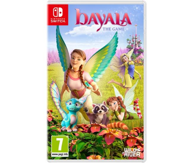 Bayala - Switch