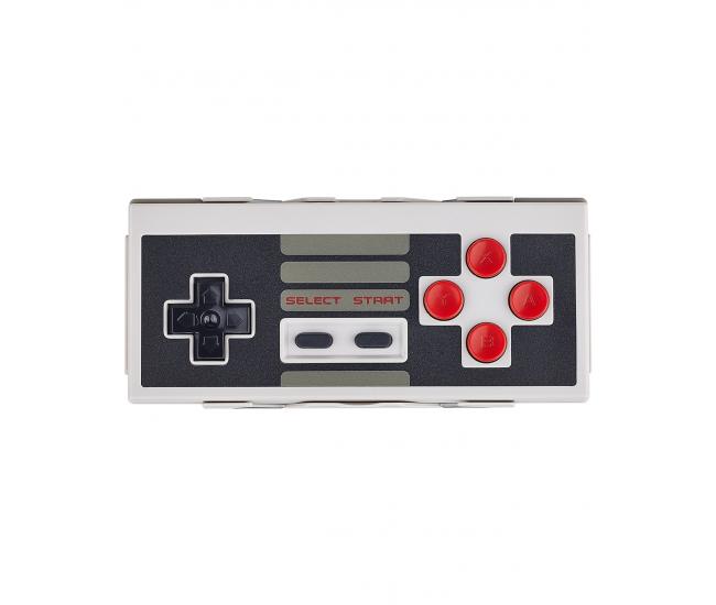 8BitDo NES 30 Bluetooth Controller